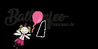 ballon logo